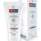 NoRed FPS 40 Mineral