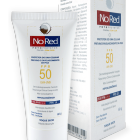 NoRed FPS 50 Facial Color